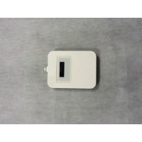 Quality Auto - Induction Travel Audio Guides System For Museums , Tour Guide RFID Transmitter M7 for sale