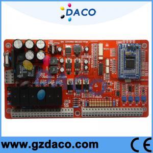 Roland U34 compatible board, roland offset printing photocell sensor u34 board