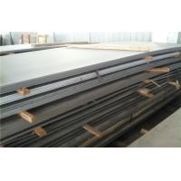 Buy cheap ASTM B622 Hastelloy C276 Plate from wholesalers