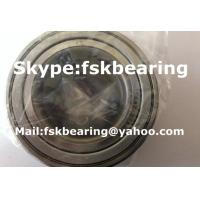 China SKF BT2B 445539 CC Rear Wheel Hub Bearing Double Row Chrome Steel wholesale