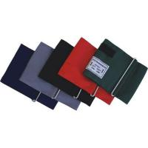 China Blood pressure cuff wholesale