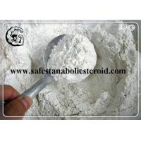 China Diclofenac Sodium Oral Anabolic Steroids Anti-inflammatory Drugs CAS 15307-79-6 wholesale