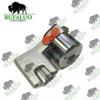 Buy cheap VOLVO FUEL PUMP VOE20864638 FOR EC240B, EC240C, EC290B, EC290C, EW180C, FC2924C, from wholesalers