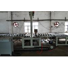 Buy cheap Siemens Invertor Low Pressure Foam Machine , PU Foam Mattress Making Machine from wholesalers