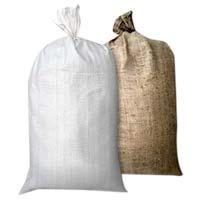 China brown paper bag wholesale