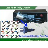 China (YK-CD1280) 0-12V,0-80A 12 Volt Battery Chargers wholesale