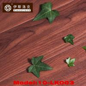 Quality British Nostalgia Pattern/Interlock/Environmental Protection/Wood Grain PVC Floor(9-10mm) for sale
