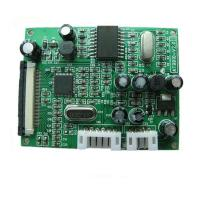 China Professional Pcb Prototype Assembly / Quick Turn Pcb Assembly on sale