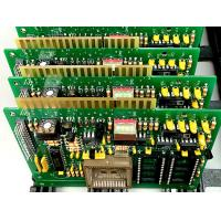 China OEM Control PCBA Boards / Rigid-Flex PCB Assembly Services Turnkey PCB Assembly wholesale