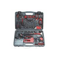 Buy cheap 90pcs Professional Household Tools,Mechanica,kit Emergency, fasten ,use easy, from wholesalers