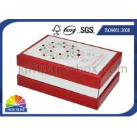 China  OEM Silver Paperboard Soap Gift Box , Christmas Gift or Wedding Gift Box Wholesale  for sale