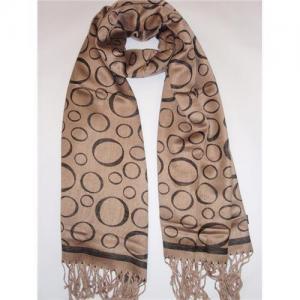 China 100% Silk Neckwear For Girls wholesale