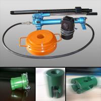 Buy cheap Mud Pump Valve Seat Puller Assembly from wholesalers