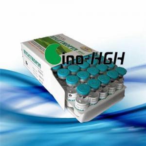 hygetropin 200 iu Images - buy hygetropin 200 iu