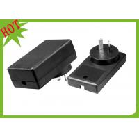 China Black Wall Mounting Adapter 110V Input For Mini PC / PAD wholesale