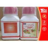 Quality Whitefly Insecticide Pest Control Insecticides Thiamethoxam 24%SC 153719-23-4 for sale