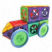 China Educational Toy, Popular Toy in the World, Suitable for Children wholesale