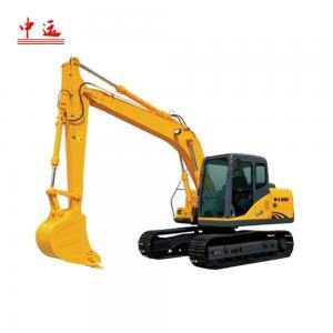 China 913D 13ton Hydraulic Crawler Excavator wholesale