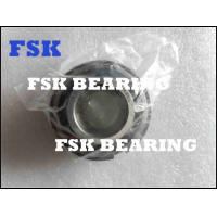 China SER205 , SER205-16 Insert Ball Bearing Outer Ring With Snap Ring For Farming wholesale