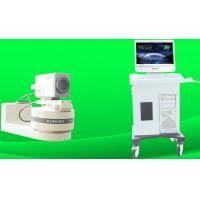 China Video Operating Room Equipment Integral Reflection Operation Lamp Camera System wholesale