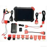 Buy cheap PS90 diagnose Tablet scanner Wifi XTOOL PS90 Car fault diagnosis from wholesalers