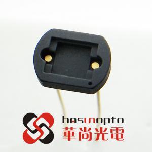 Quality Ceramic to metal sesaling, D4x4pin, mini can, mini cap, mini headers, Diameter for sale