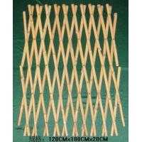 China Tonkin Bamboo Poles Canes Stakes Sticks Fence Ladders wholesale
