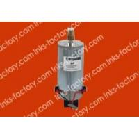 China Roland XC-540/XC-640/XC-740 Y Motor wholesale