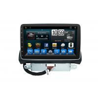 Buy cheap Stereo GPS Navigation System High Temperature Resistance Support Dual Zone from wholesalers