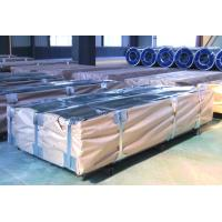 Buy cheap Soft commercial, Full hard, Deep Drawing SPCC SPCD SPCE Cold Rolled Steel Coils from wholesalers