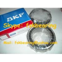 China ABEC-3 ABEC-5 Single Row Taper Bearing for Metallurgical 30215 J2/Q , SKF wholesale