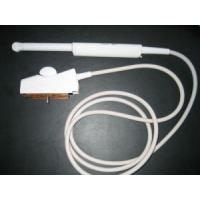 Quality SIMENS EC7 Ultrasound probe for sale