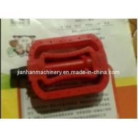 China bicycle parts /pedal wholesale