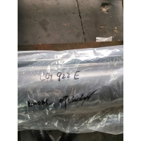 China Liugong LG922E boom  hydraulic cylinder  tube with pipe liugong excavator spare parts liugong construction equipment par wholesale