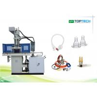 China High Speed Auto LSR Industrial Injection Molding Machine For Medical Products on sale