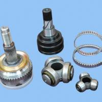 China CV Joints with Accessories wholesale
