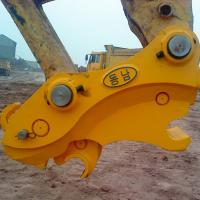 182403491495 moreover Page 15 in addition Images Hitachi Excavator Quick Hitch moreover Construction Tools also Excavator Pins And Bushings Images. on kobelco mini excavator bucket pins