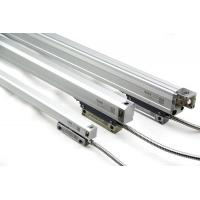 China Machine Tools Optical Linear Scale For Measurement Equipment 0.001 MM TTL 422 wholesale