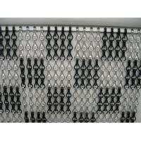 Wholesale Aluminum fly screens-best choice for keeping flys away and make your home beautiful. from china suppliers