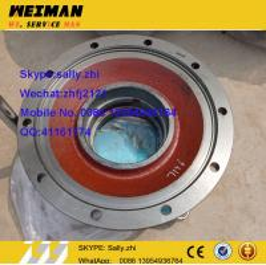 original SDLG planet pinion carrier, 29070010921,  SDLG spare parts for SDLG wheel loader LG936 for sale