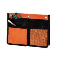 China Binder Pencil Pouch (1727) wholesale