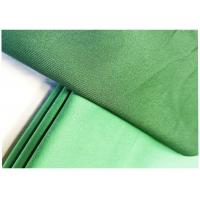 China Multiple Color Twill Polyester 65 Cotton 35 Wrinkle Resistance Fabric For Garment wholesale