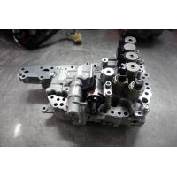 Wholesale Remanufactured Valvebody CVT Transmission Parts RE0F10A / JF011E / CVT2  Valvebody Assy from china suppliers