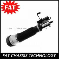 China Front Right Shock Absorber Air Suspension Air Strut for Mercedes 4Matic W220 2203202238 2203201438 wholesale