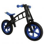 "China China factory 12"" Wheel Size Kid Balance Bike running bike wholesale"