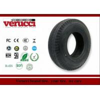 China High Performance Bias Truck Tires All Terrain Truck Tires Heavy Duty wholesale