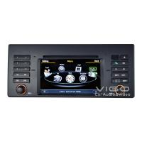 bmw sat nav dvd autoradio headunit multimedia sat for bmw. Black Bedroom Furniture Sets. Home Design Ideas