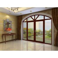 China Interior Glass Doors For Patio wholesale