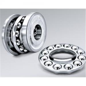 China INA Plain bearings GE series wholesale