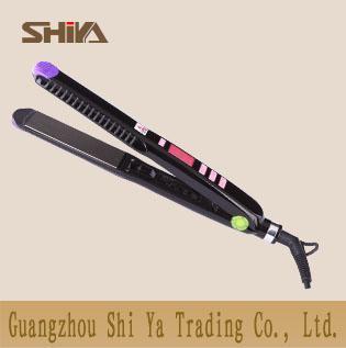 hair machine price